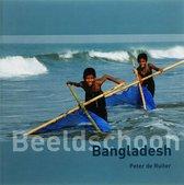 Beeldschoon Bangladesh