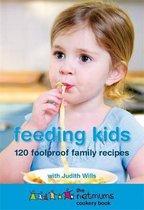 Feeding Kids