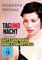 Tag und Nacht [DVD]