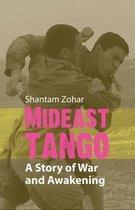 Mideast Tango