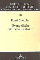 -Evangelische Wirtschaftsethik-