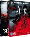 30 Days Of Night -Spec-