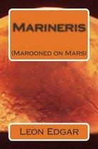 Marineris