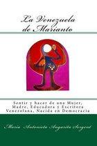 La Venezuela de Marianto