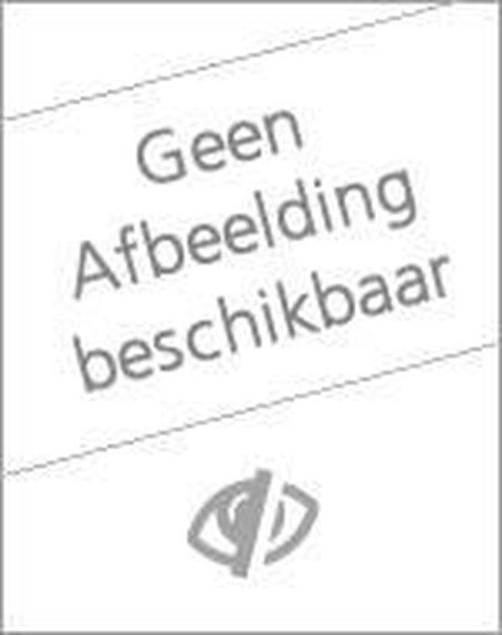 Basisboek Veiligheid voor de groen/grijze sector - none  