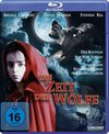The Company of Wolves (1984) (Blu-Ray)