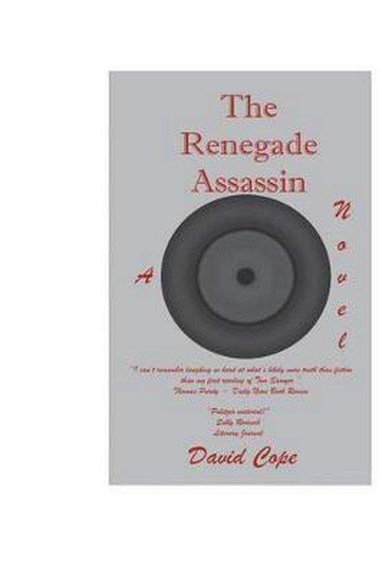 The Renegade Assassin