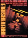 Irreversible (2002) (Import)