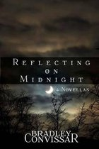 Reflecting on Midnight