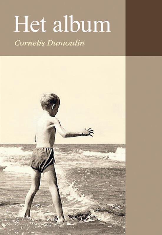 Het album - Cornelis Dumoulin |