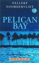 Omslag Pelican Bay