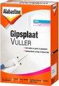 Alabastine Gipsplaat Vuller 750Gr