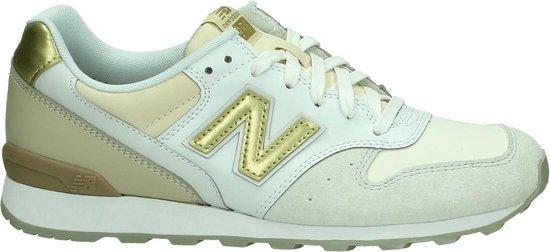 bol.com   New Balance - Wr 996 - Sneaker runner - Dames ...
