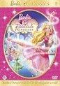 Barbie: In The  Dancing Princesses (D/F)