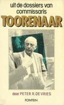 Toorenaar
