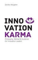 Innovation Karma