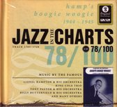 Jazz In The Charts 78/1944-45