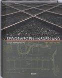 Spoorwegen in Nederland
