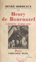 Henry de Bournazel