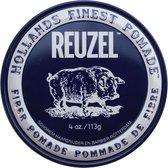 Reuzel Fiber Pomade 113gr.