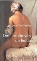 Filosofie Van De Liefde