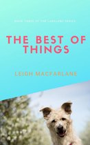 The Best of Things