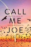 Call Me Joe