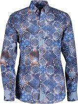 State of Art Overhemd 21429165 (maat M)