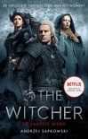 The Witcher 1 -   De laatste wens
