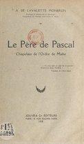 Le Père de Pascal