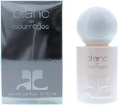 Blanc De Courreges Edp 50ml Spr
