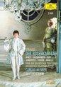 Rosenkavalier, Der (Complete)