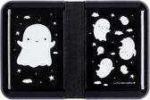 Lunch box: Spookje | A Little Lovely Company
