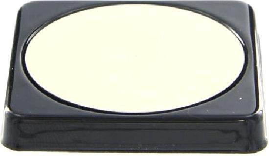 Make-up Studio Concealer in Box Refill -  L1