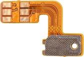 Let op type!! Sensor Flex kabel voor Xiaomi Redmi 6A