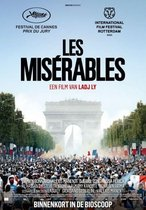 Miserables, (Les)