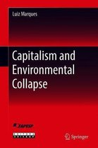 Capitalism and Environmental Collapse