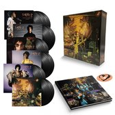 Sign O' The Times - Super Deluxe Edition - 13LP+DV