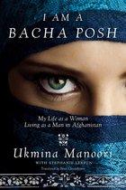 I Am a Bacha Posh