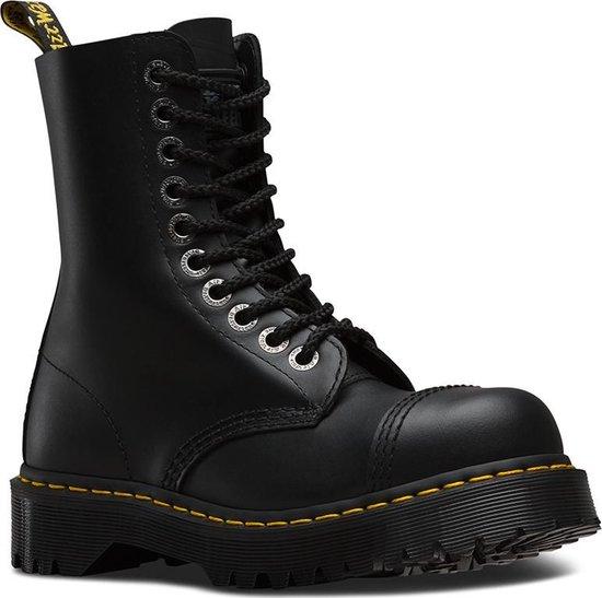 Dr. Martens 8761 BXB Boot 10966001 Maat 40