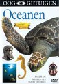Ooggetuigen - Oceanen