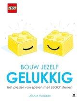 LEGO  -   Bouw jezelf gelukkig