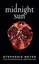 Twilight - Midnight Sun (Engelse editie)