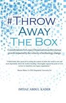 # Throw Away The Box