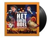 Best Of Live In De Hmh 2001