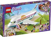 LEGO Friends Heartlake City Vliegtuig - 41429