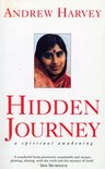 Hidden Journey