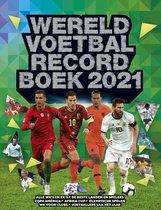 Wereld Voetbal Recordboek 2021