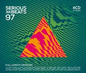 Serious Beats 97
