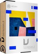 Arturia V-Collection 8 - Virtuele instrumenten bun